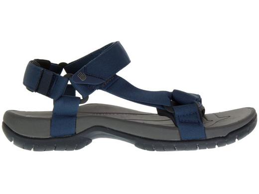 Internet's Daily Sandalen Heren Offer Teva Tanza Best Online 7UTqfwxt