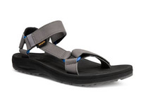 Teva Winsted Sandalen | Heren