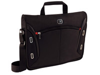 "Wenger Developer 15"" Laptoptas"
