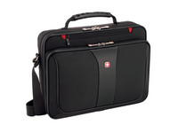 "Impulse 15,4"" Laptoptasche"