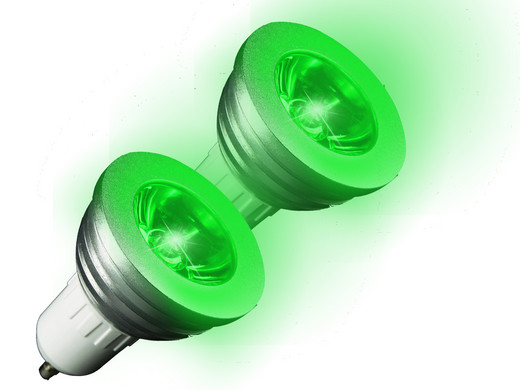 Detail feedback questions about full color w w rgb led lamps e