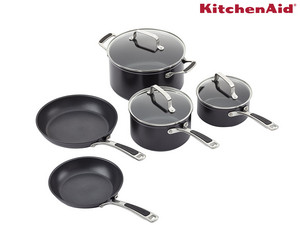 KitchenAid KC2H1S08KD
