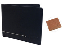 Safekeepers Billfold 1105 RFID