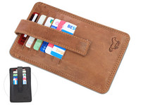 Safekeepers Phone Wallet 3120