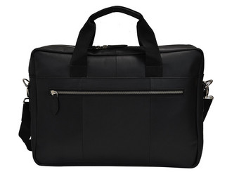 Laptoptasche 5200 | 17""