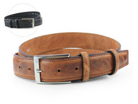 Safekeepers Riem G401