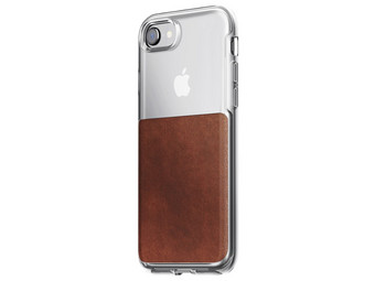 Etui iPhone 7/8 (Plus) i X