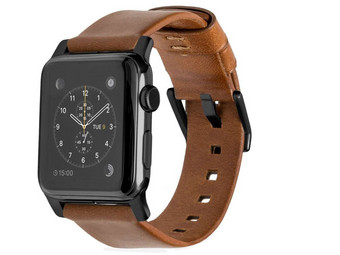 Pasek Apple Watch | 42 mm