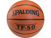 Spalding Outdoor Basketbal