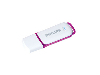 Philips USB 3.0 | 64 GB