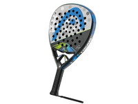 Head Graphene Touch Alpha Pro Padel