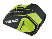 Head Core Padel Kombitasche