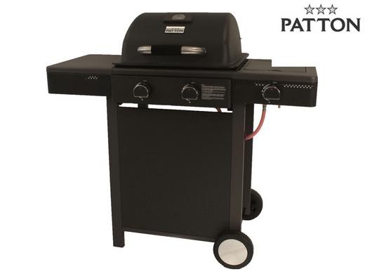 Outdoor Küche Gaskochfeld : Patton outdoor küche internet s best online offer daily