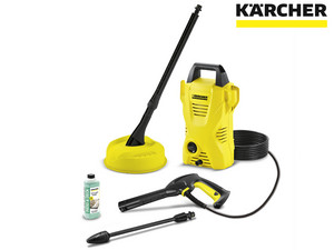 Kärcher K2 Basic Home