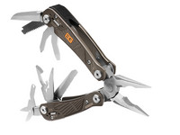 Bear Grylls Ultimate Multitool