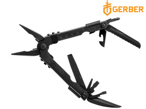 Gerber MP600 Multi-tool