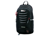 High Peak Phenix Backpack | 28 Liter
