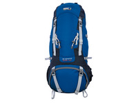 High Peak Backpack Sherpa 55 | 65 Liter