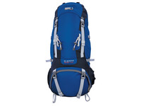 High Peak Backpack Sherpa 65 | 75 Liter