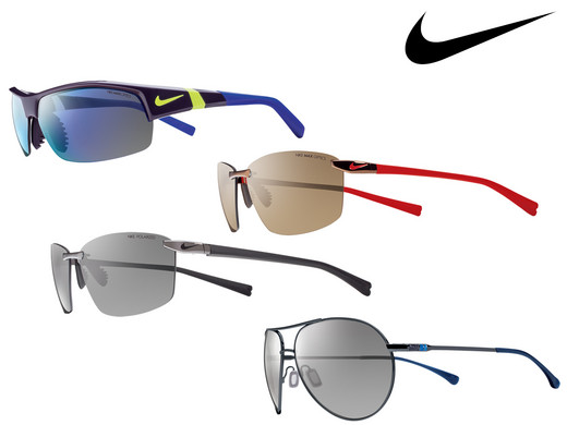 Okulary Przeciwsłoneczne Nike Internets Best Online Offer Daily