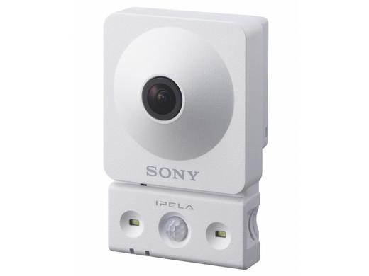 Plafonniere Wifi : Sony wifi ip camera met pir functie internet s best online offer