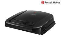 Russell Hobbs Contactgrill | 6 pers.