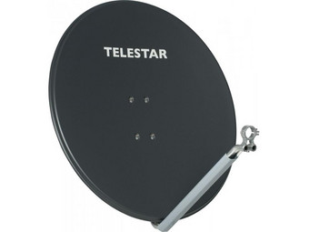Telestar Profirapid 65 Satelliten-Reflektor