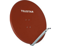 Telestar Profirapid 65