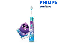 Philips Sonicare For Kids mit App