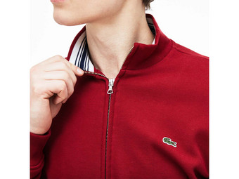 Lacoste Sport Sweater | Heren