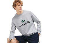 Lacoste Sweater SH7041 | Heren