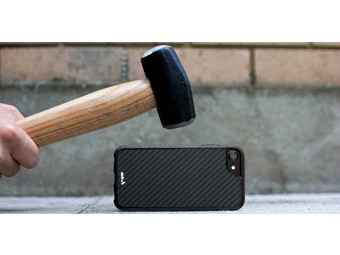 Mous iPhone Cases