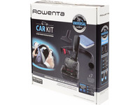Rowenta Car Kit ZR001110