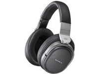 Sony MDR-HW700DS Over-ear