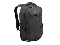 Backpack XTA 23.5