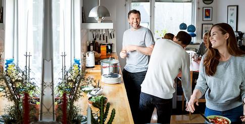 Keuken Diy Opbergen : Joseph joseph keukenproducten internet s best online offer daily