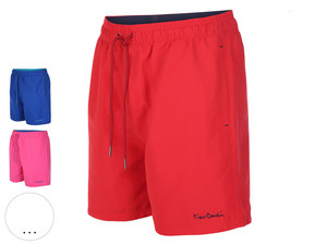 Pierre Cardin Swimming Trunks