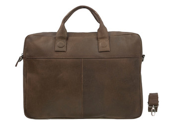 Unisex Business Laptoptas 17 inch