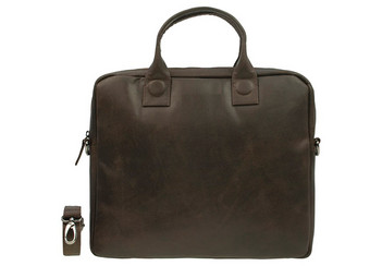 Unisex Business Laptoptas 13,3 inch