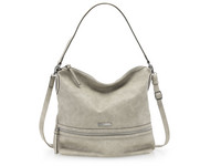 Tamaris Patty Hobo Bag L