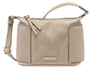 Tamaris Edna Crossbody Bag S