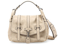 Tamaris Bernadette Satchel Bag