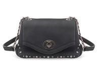 Tamaris Pamela Crossbody Bag