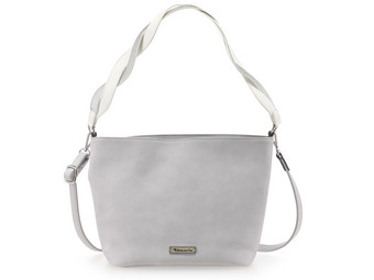 Chrissy Hobo Bag S