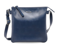 Tamaris Babette Crossbody Bag