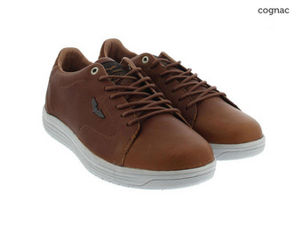 PME Legend Damien Sneakers