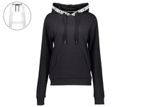 MKBM Sweater Hoody Dames