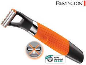 Remington Durablade Baardtrimmer