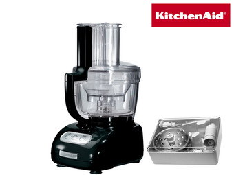 KitchenAid Artisan Proline Foodprocessor | 650 W