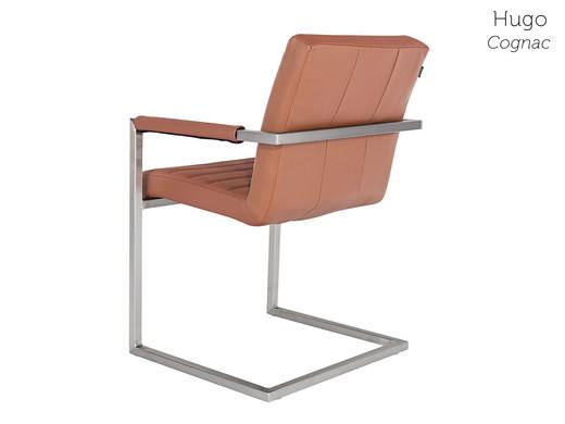Feel furniture leren stoel internet s best online offer daily